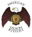 Our Riders' Chapter